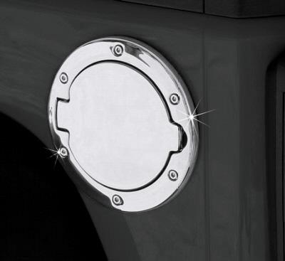 Dodge Ram Chrome Accessories Custom Ram 1500