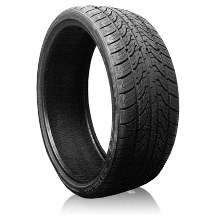 Xd Rims For Sale >> Delinte Tires - Delinte Tyres Sale, Custom Wheels, Online ...