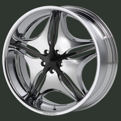 Greed_Wheels_Anzano