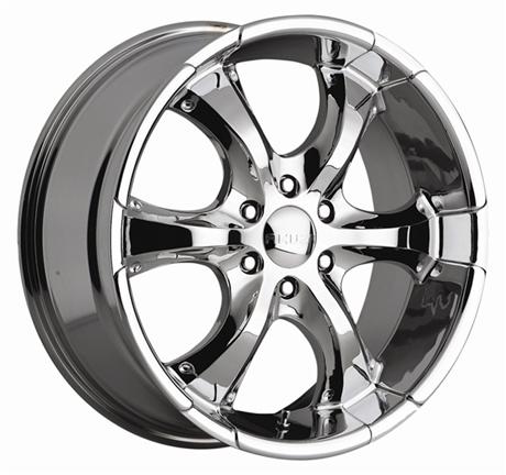 Akuza Oj 437 Wheels Akuza Chrome Rims For Sale 20 Inch 22 Inch 24