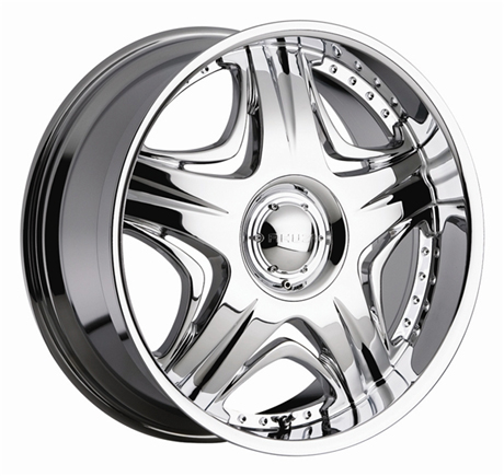 Sting 503 Akuza Wheels Chrome Rims For Sale 18 Inch 20 Inch 22 Inch