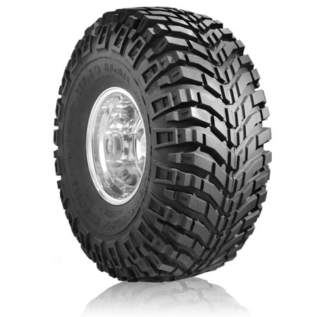 mickey thompson baja claw