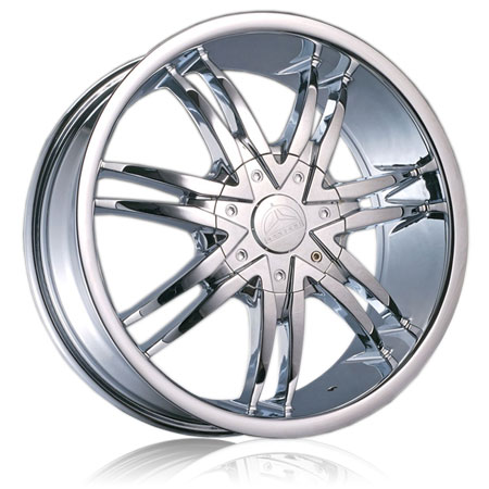 Chrome Rims on Bentchi B14 Wheels Chrome Rims For Sale 22 Inch 20 Inch 24 Inch 26