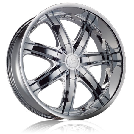 Chrome  Packages on Bentchi B7 Wheels Chrome Rims For Sale 22 Inch 20 Inch 24 Inch 26 Inch