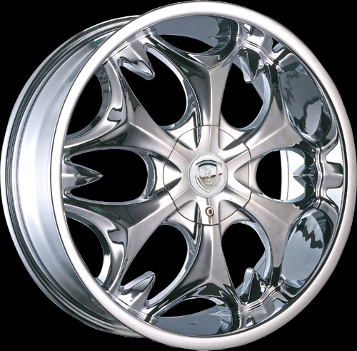 borghini b3s wheels chrome rims for sale 22 inch 20 inch. Black Bedroom Furniture Sets. Home Design Ideas