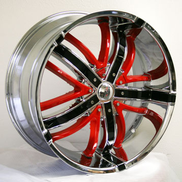 22 inch rims for sale autos post. Black Bedroom Furniture Sets. Home Design Ideas