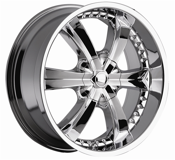 22 inch rims for sale image search results
