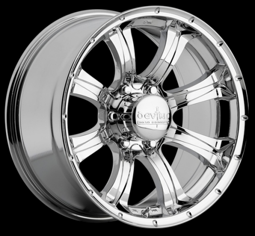 devino kraken wheels dv772 chrome rims for sale 18 inch 22 inch 20 inch 24 inch kraken. Black Bedroom Furniture Sets. Home Design Ideas
