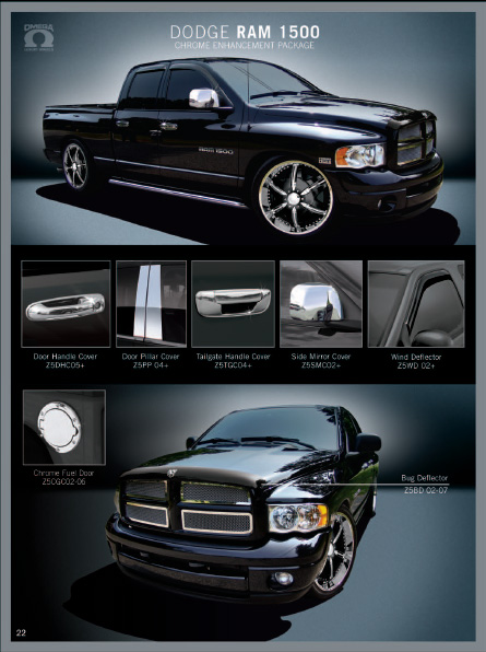 custom chrome parts accessories aftermarket grills autos post. Cars Review. Best American Auto & Cars Review