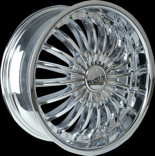 golden wheel 190s wheels chrome rims for sale 18 inch 22 inch 24 inch golden 190s wheels. Black Bedroom Furniture Sets. Home Design Ideas