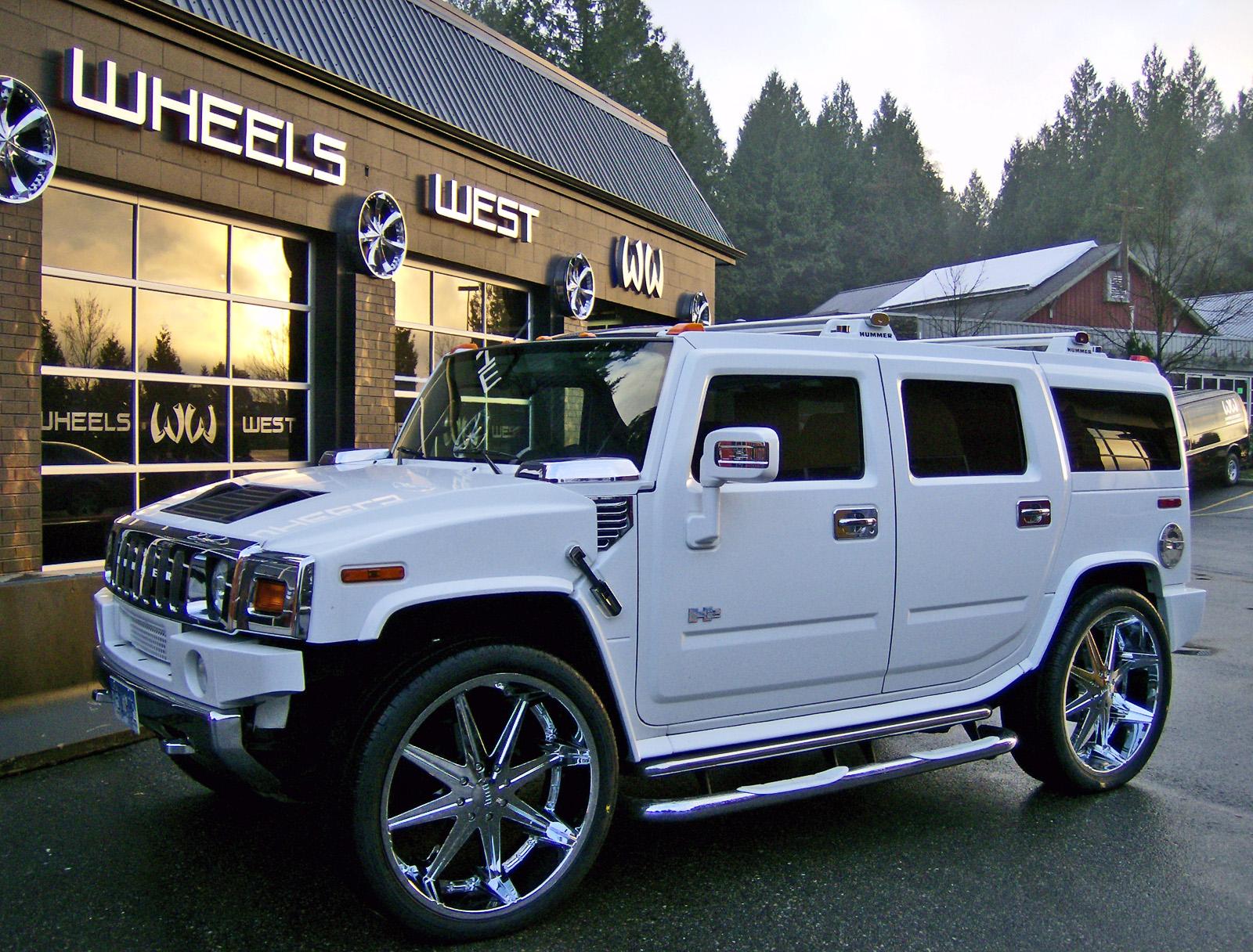 Rims, tires, alloy wheels, 24 inch rims, dub rims, enkei wheels