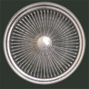 MOB Wire Wheels 240_Spoke