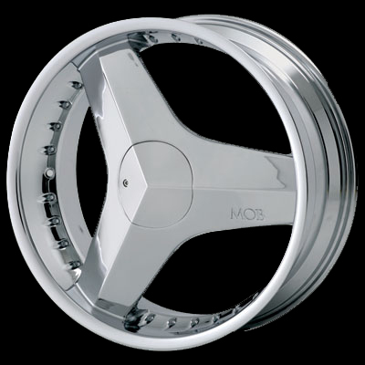 Chrome Wheel Packages on Mob Big Ange Wheels 458 Chrome Rims For Sale 22 Inch 20 Inch 23 Inch
