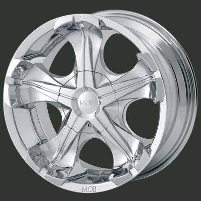 mob cerone wheels 453 chrome rims for sale 18 inch cerone wheels packages. Black Bedroom Furniture Sets. Home Design Ideas