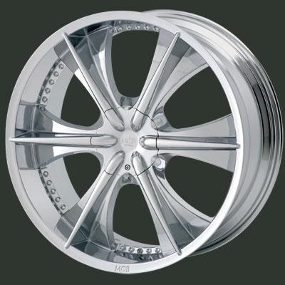 mob genovese 422 wheels chrome mob rims for sale 22 inch. Black Bedroom Furniture Sets. Home Design Ideas