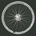 MOB Wire Wheels Spinning_Spoke