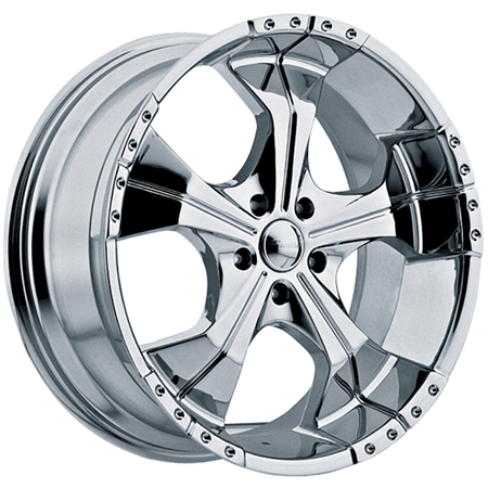 Chrome Wheel Packages on Panther Realm Wheels Chrome Rims For Sale 22 Inch 20 Inch 24 Inch