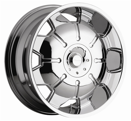 panther trippen wheels chrome rims for sale 22 inch 20. Black Bedroom Furniture Sets. Home Design Ideas