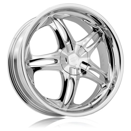 15 inch wheels chrome rim shop 15 inch chrome rims black wheels iced out rims discount. Black Bedroom Furniture Sets. Home Design Ideas