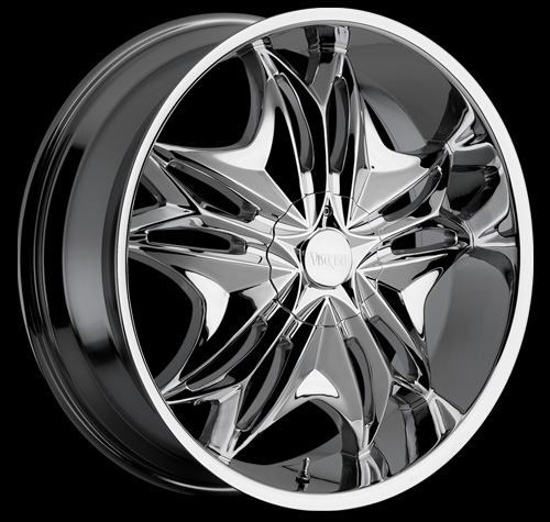 728 wheels chrome chrome rims for sale 22 inch 20 inch amp 24 inch