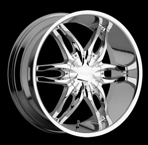 20 quot  XD Monster Toyo Open Country together with Chrome XD Monster Wheels With Tires further Area Codes Canada Map in addition 152  以下、\  o  /でVIPがお送りします 投稿日:2015 further Hymer B Klasse SL 778 Leder Kiesel Bed Achter 2014. on 778 html