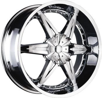 specter chrome xon custom wheels package 20 inch 22 inch. Black Bedroom Furniture Sets. Home Design Ideas